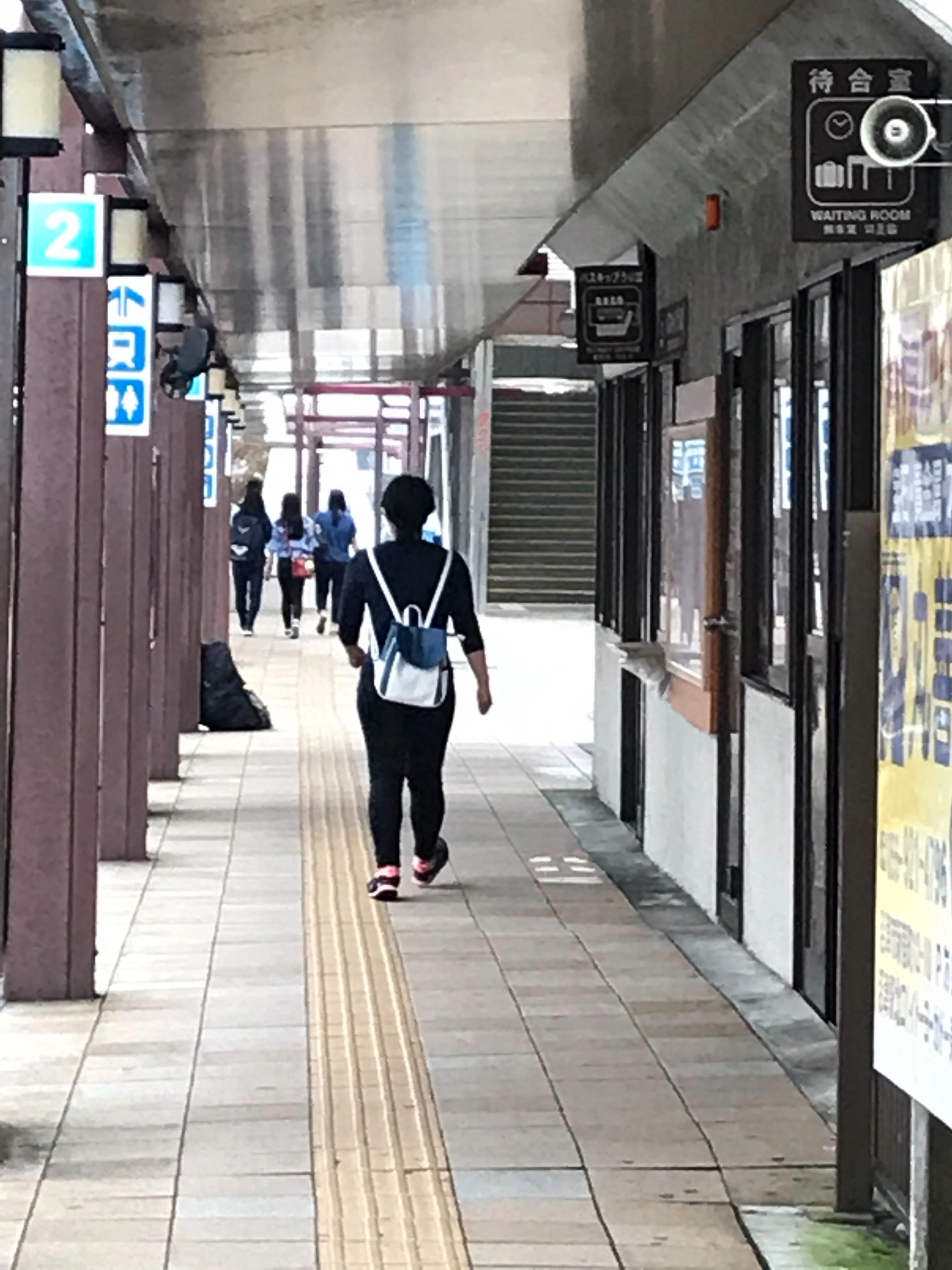 f:id:hatakofuru:20190721190746j:image