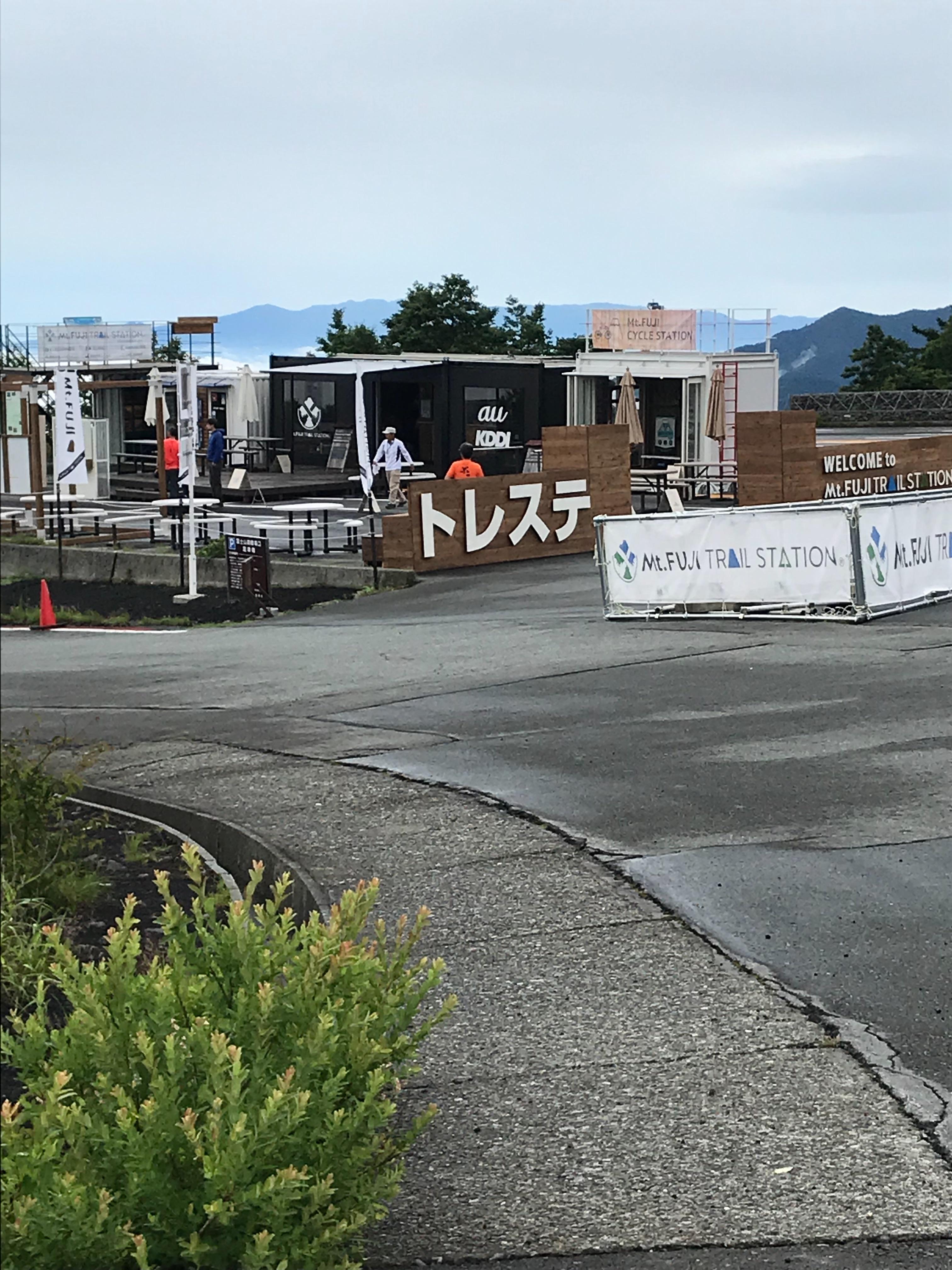 f:id:hatakofuru:20190721191003j:image