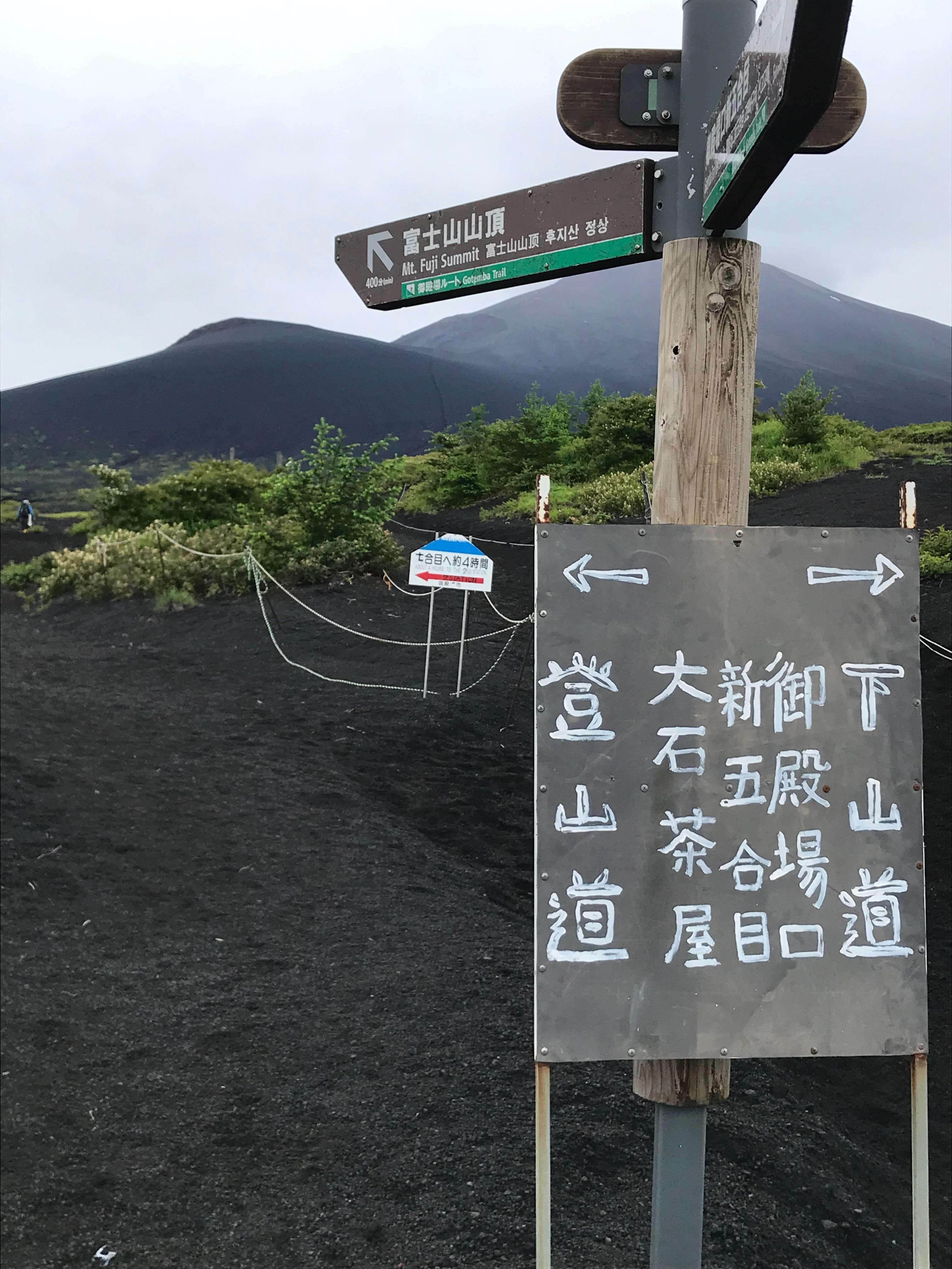 f:id:hatakofuru:20190721200250j:image