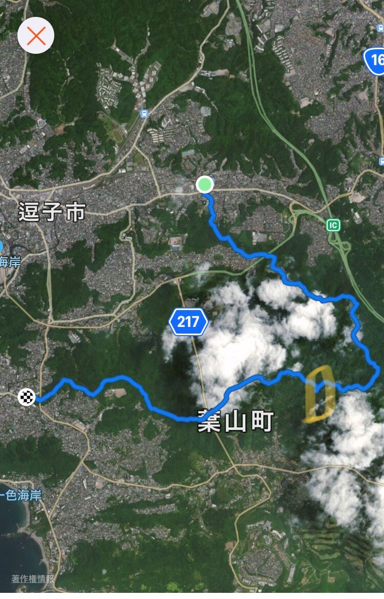 f:id:hatakofuru:20190819230025j:image