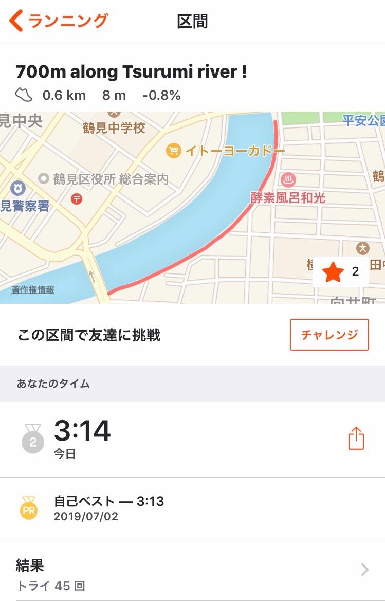 f:id:hatakofuru:20190826090636j:image