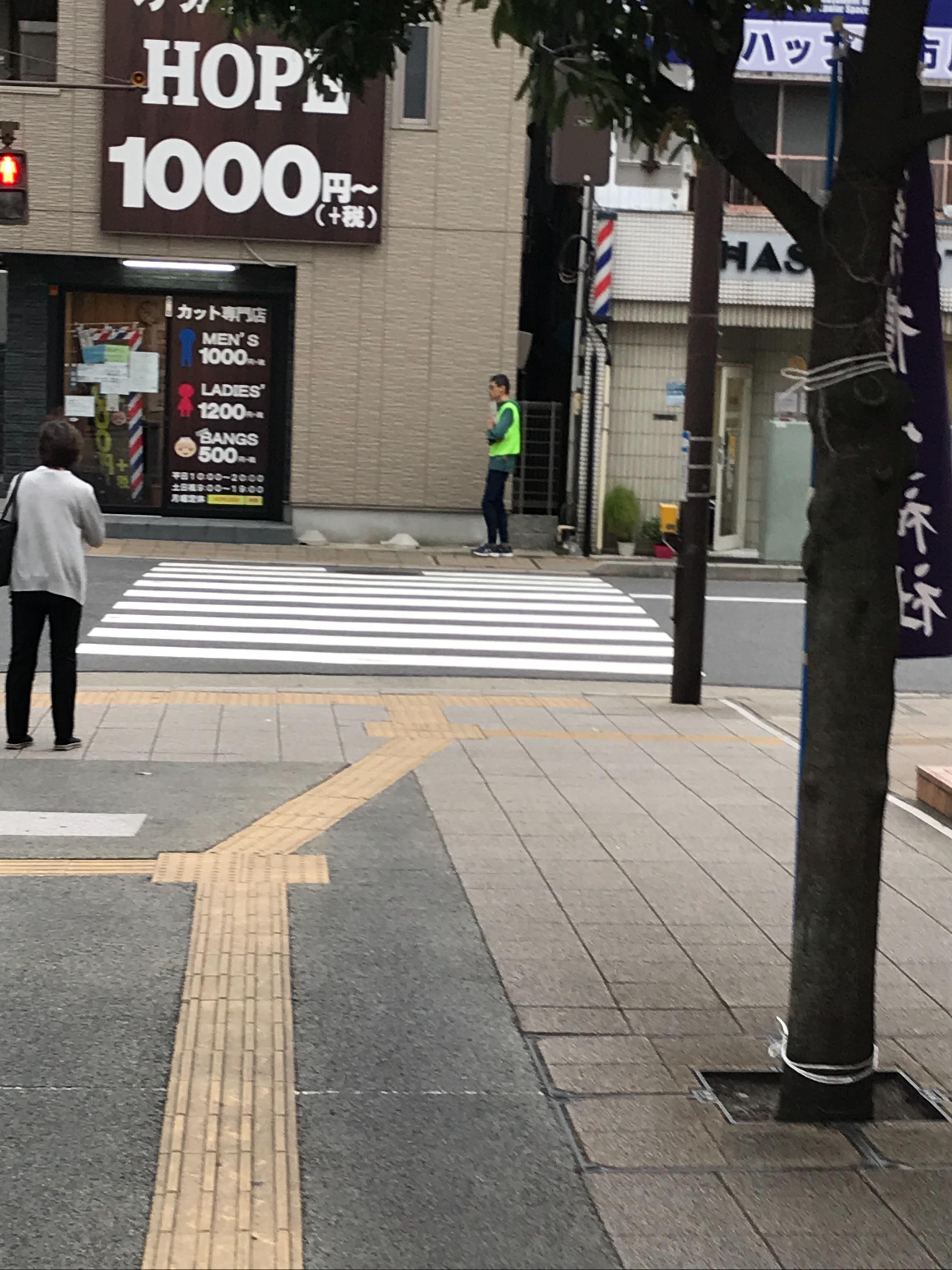 f:id:hatakofuru:20191006173025j:image
