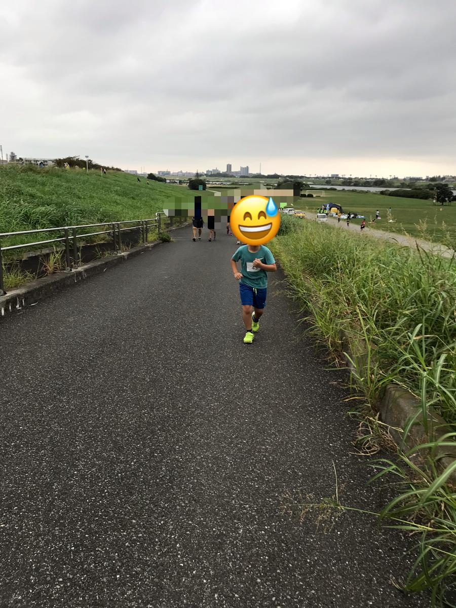 f:id:hatakofuru:20191007174219p:image