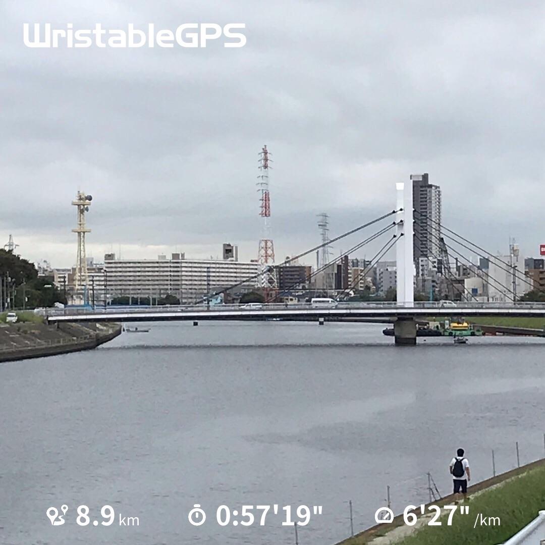 f:id:hatakofuru:20191010084512j:image