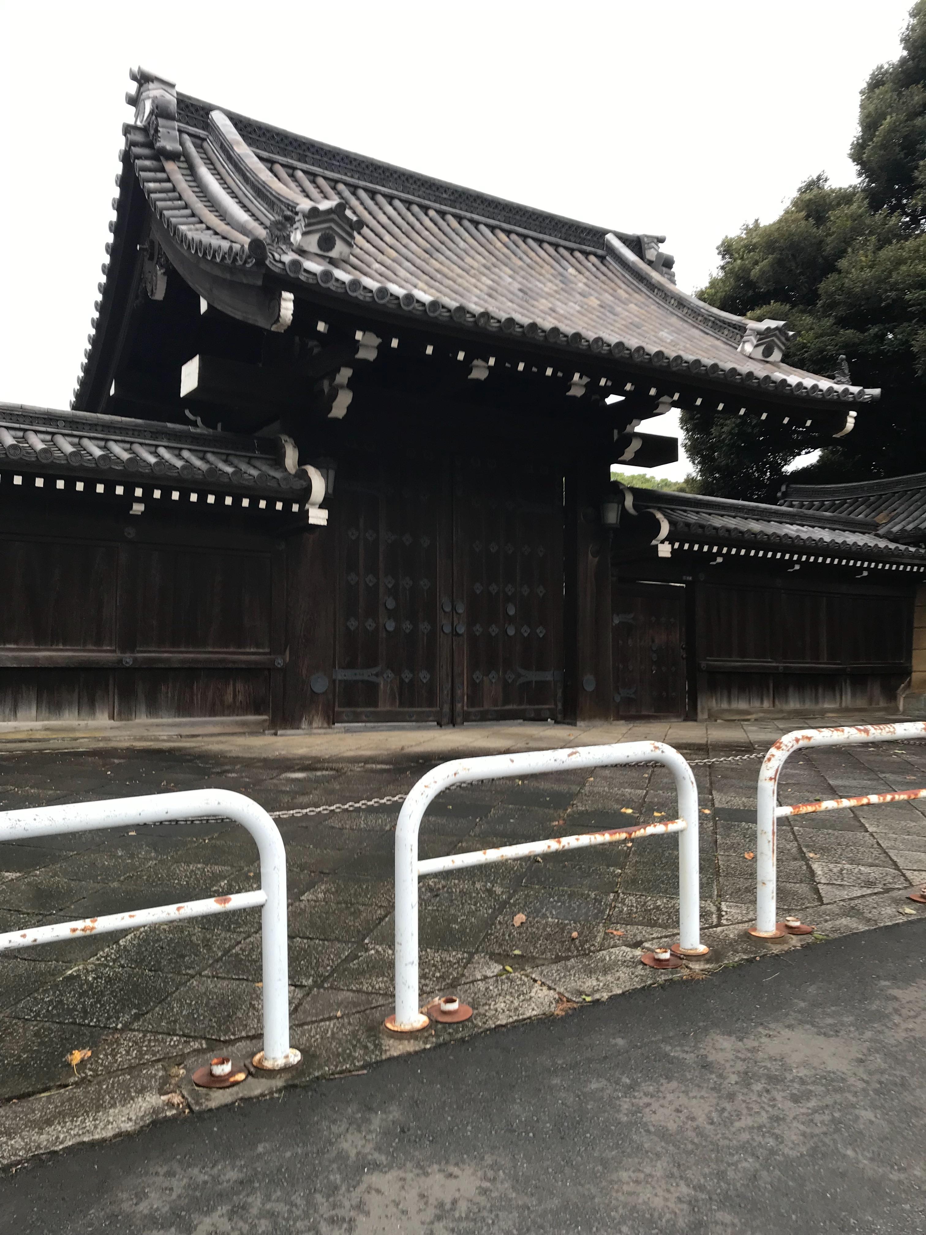 f:id:hatakofuru:20191015084104j:image