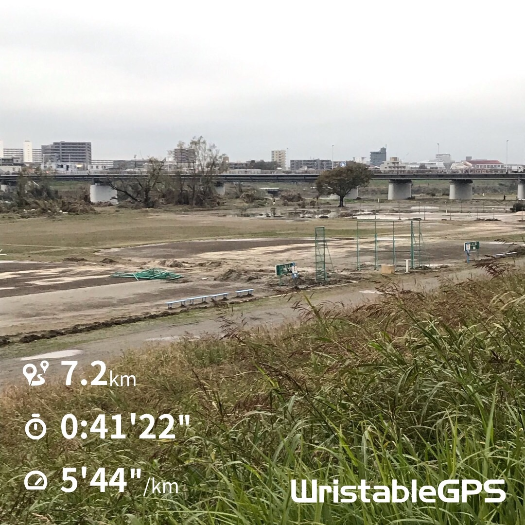 f:id:hatakofuru:20191124185656j:image