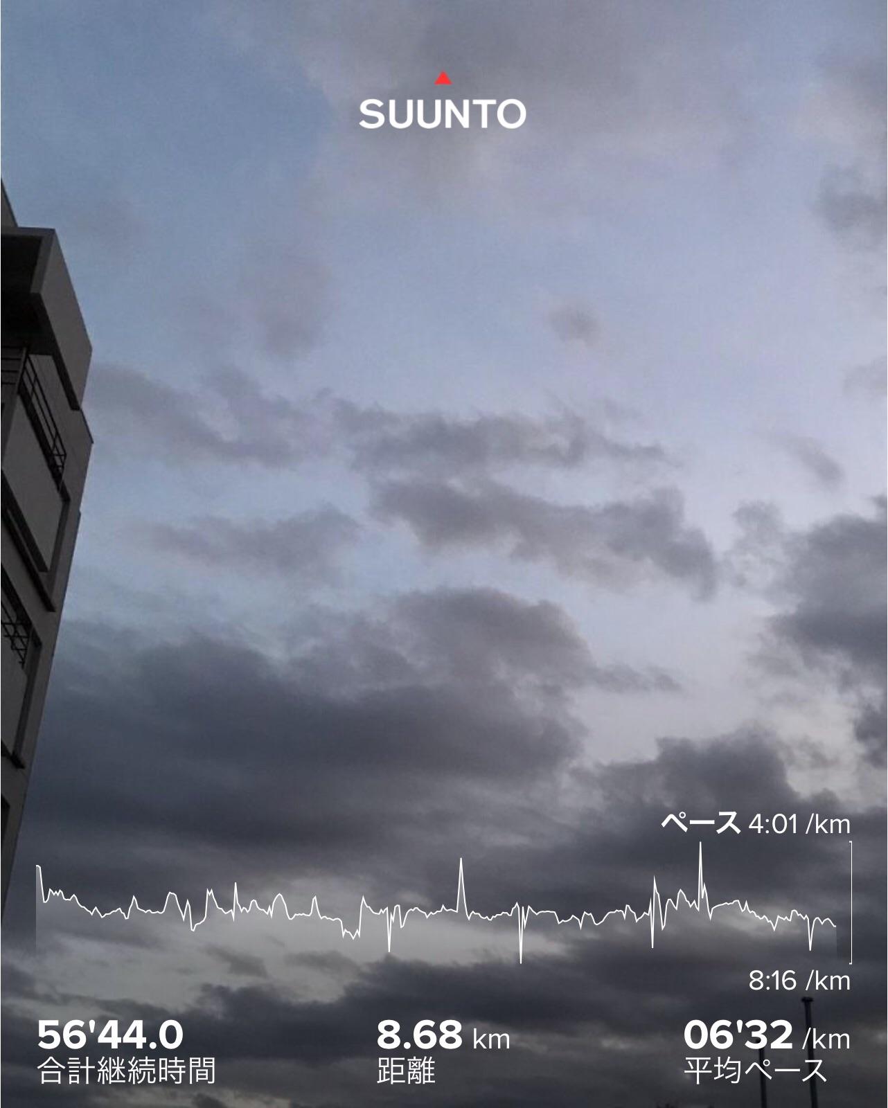 f:id:hatakofuru:20191230192357j:image