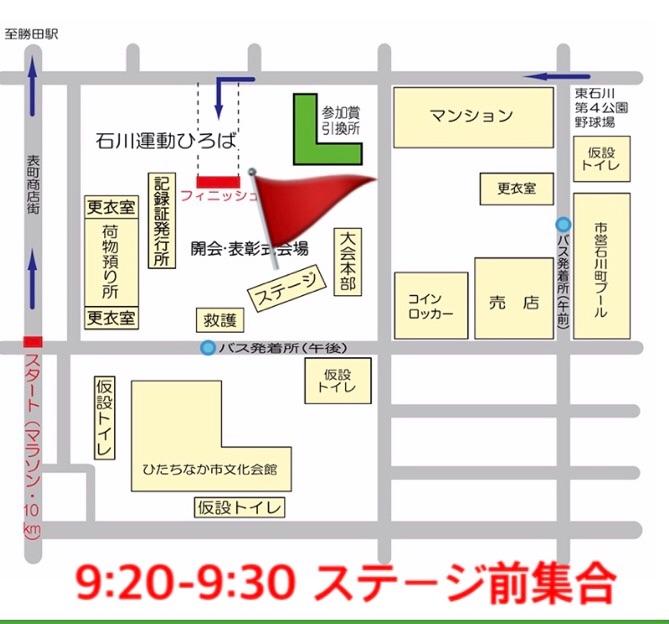 f:id:hatakofuru:20200121195436j:image