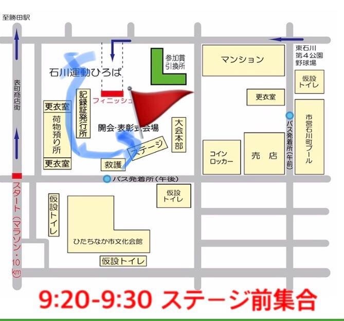 f:id:hatakofuru:20200128075043j:image