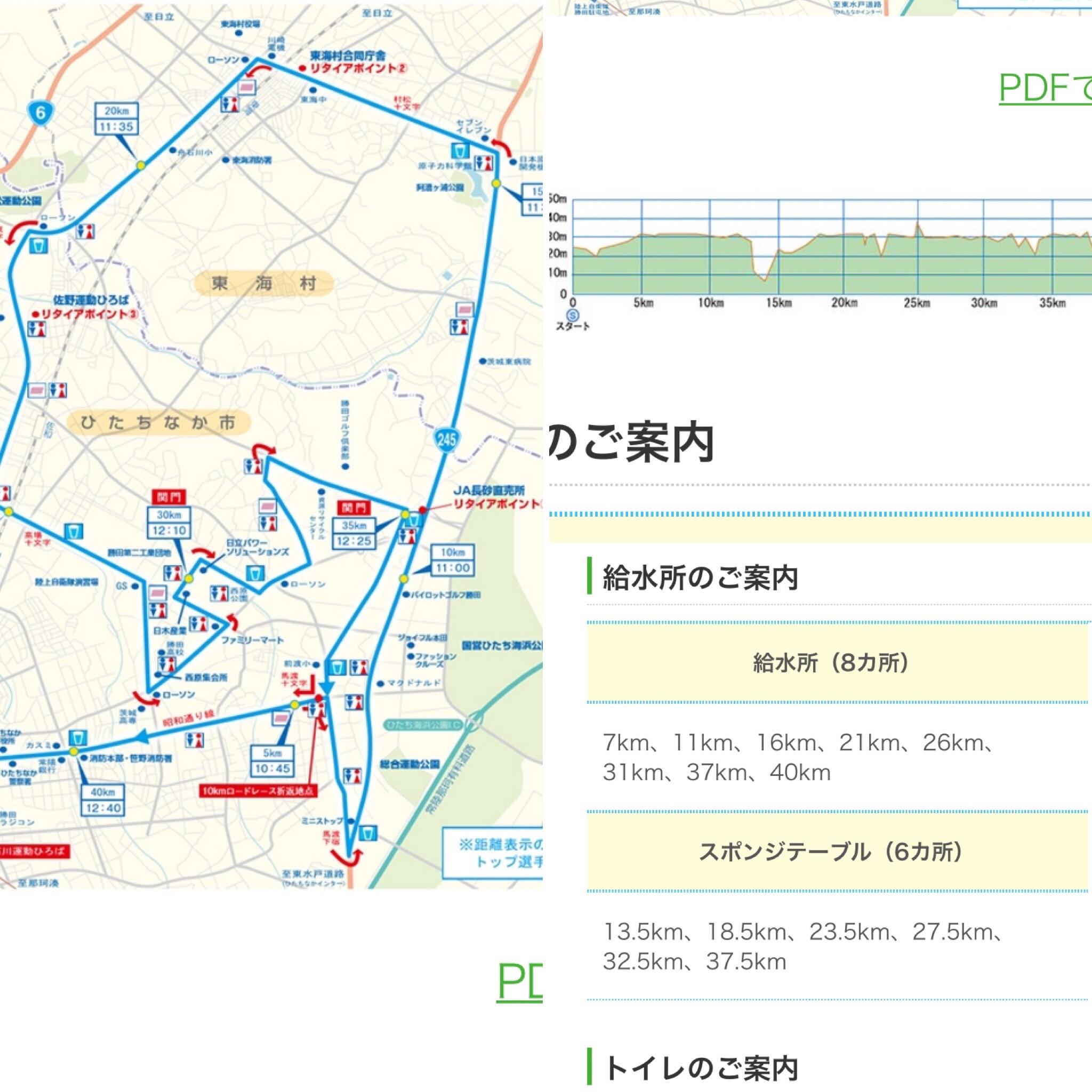 f:id:hatakofuru:20200129222420j:image