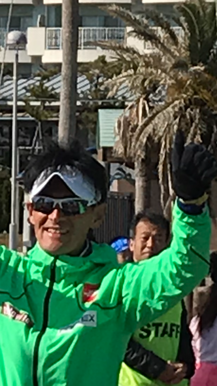 f:id:hatakofuru:20200204075136p:image