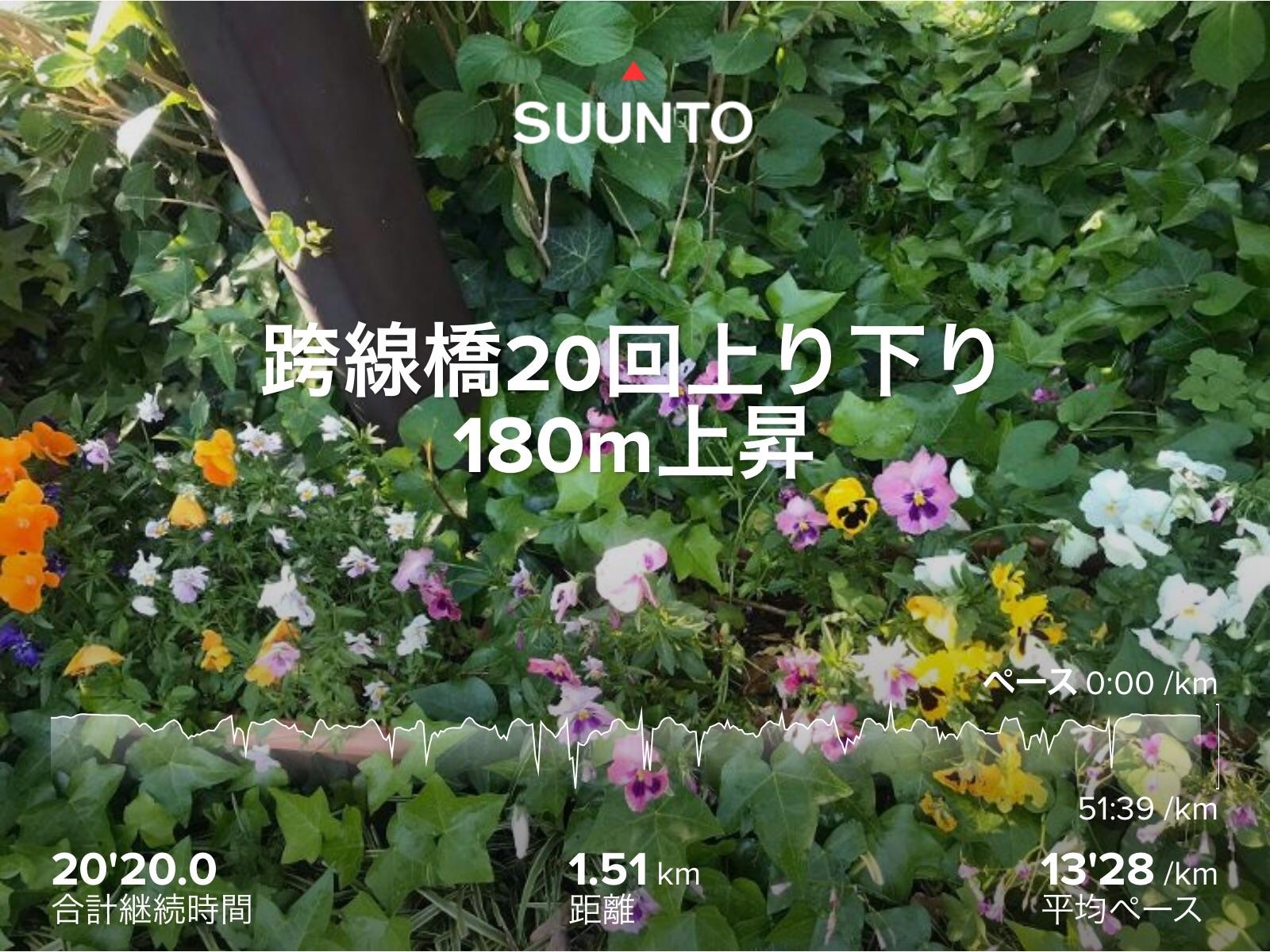 f:id:hatakofuru:20200429194954j:image