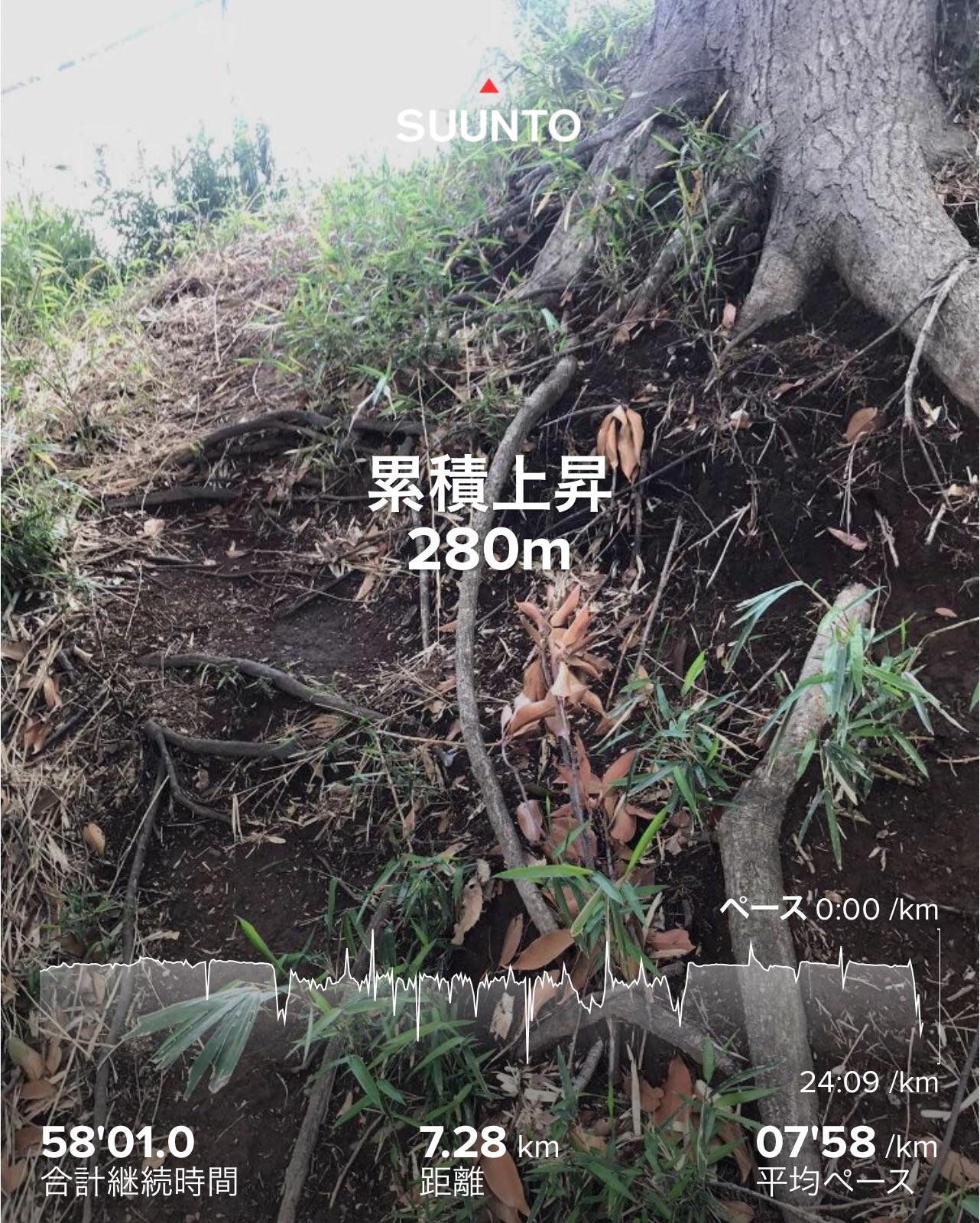 f:id:hatakofuru:20200429195250j:image