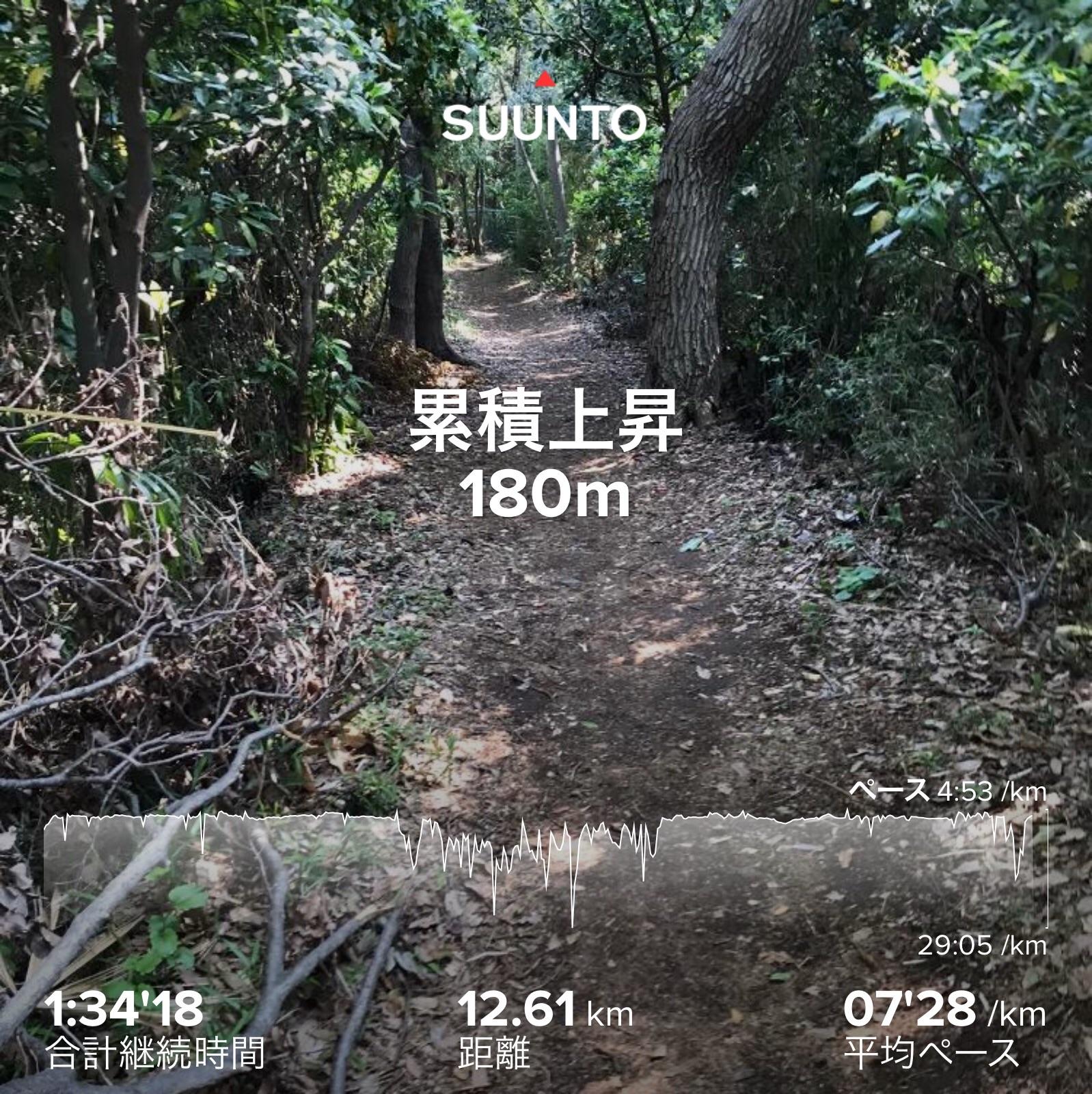 f:id:hatakofuru:20200501063853j:image