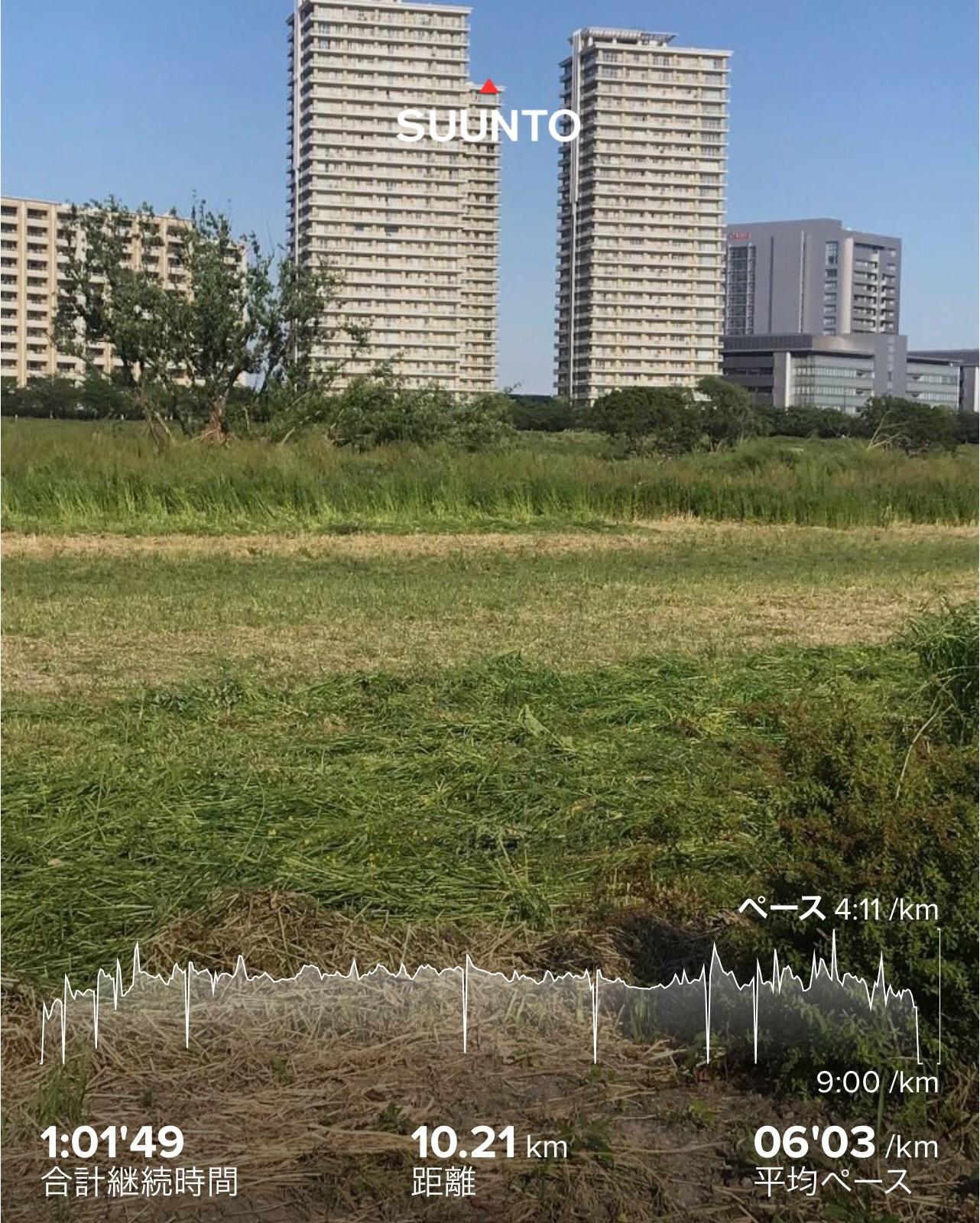 f:id:hatakofuru:20200508195801j:image