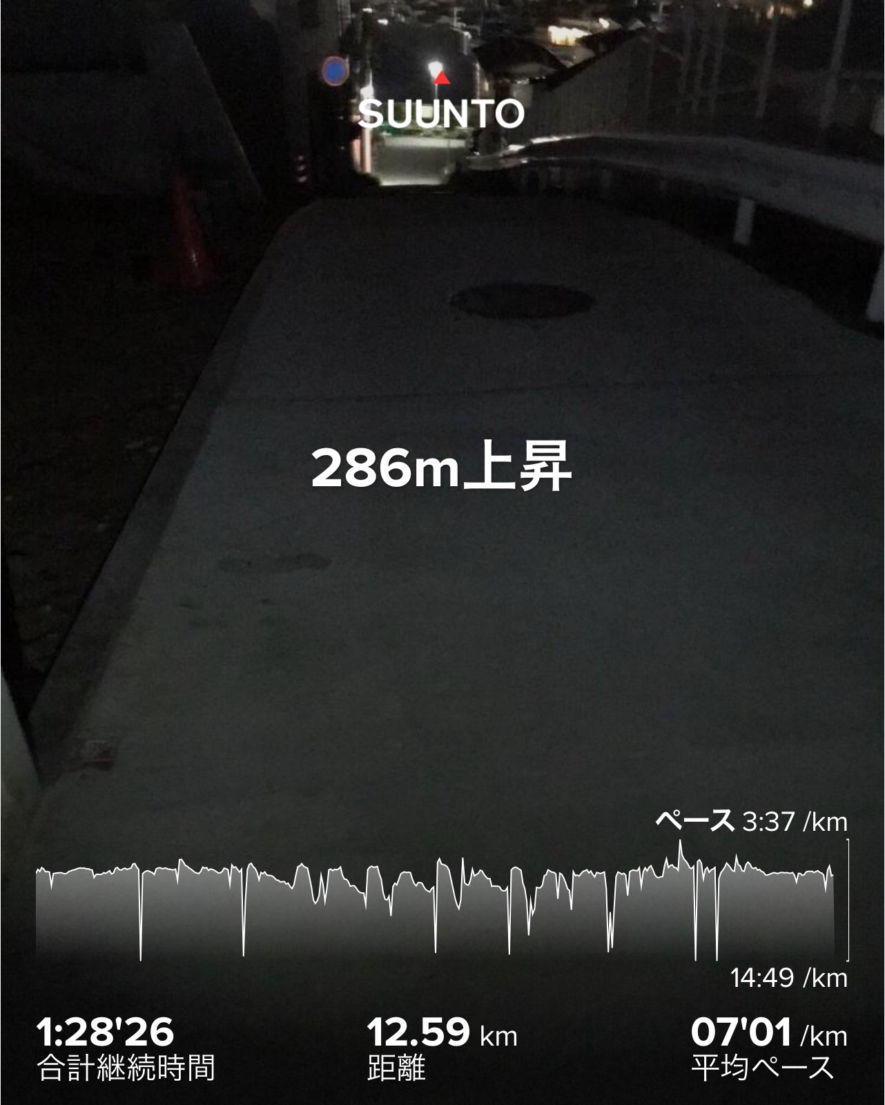 f:id:hatakofuru:20200515202907j:image