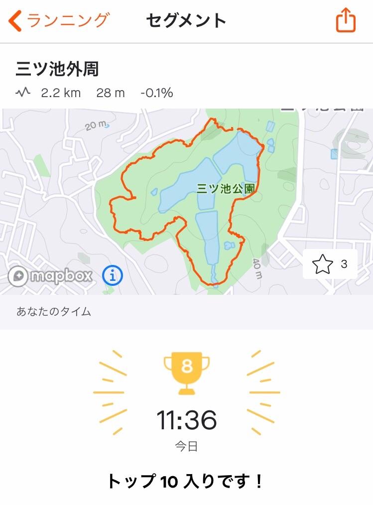 f:id:hatakofuru:20200530082222j:image