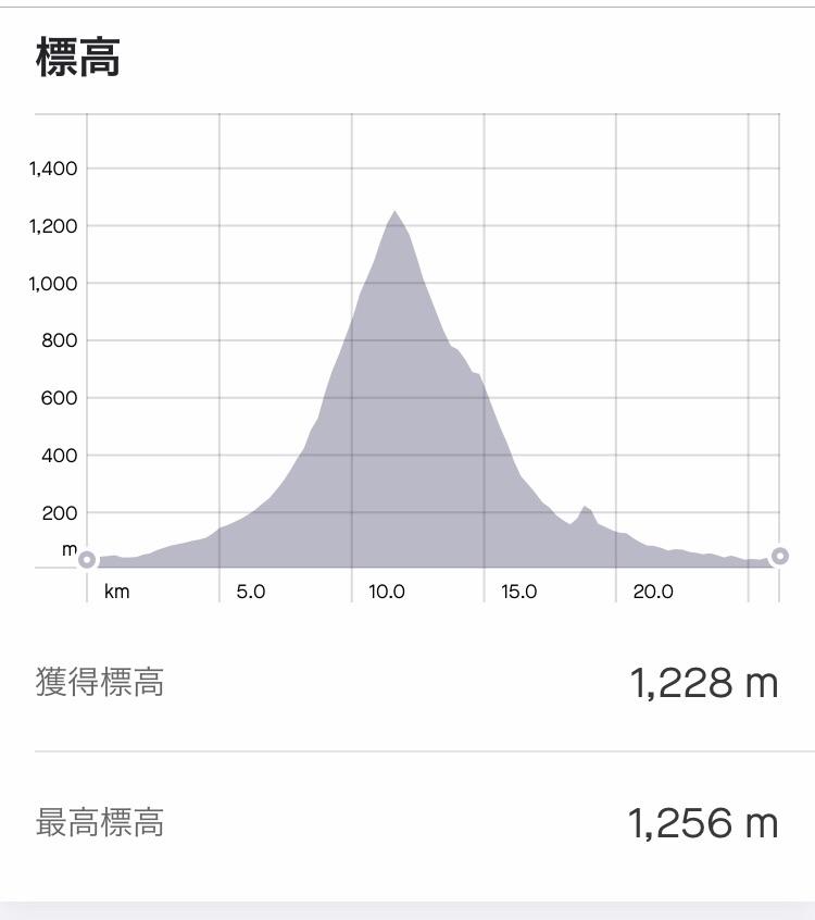 f:id:hatakofuru:20200610195050j:image