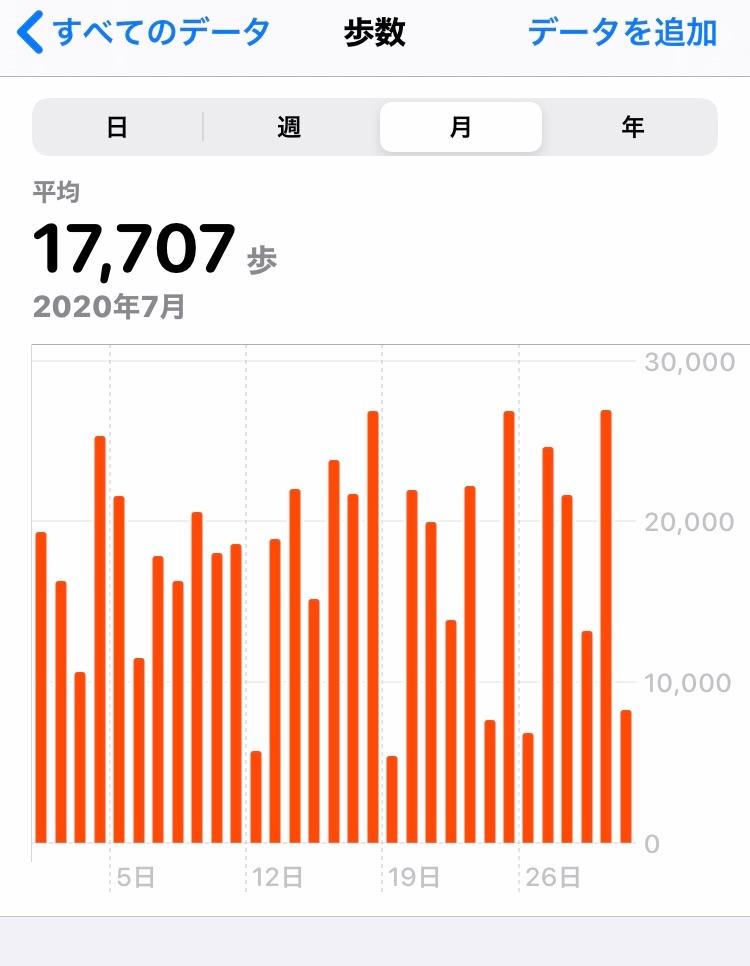 f:id:hatakofuru:20200805193246j:plain
