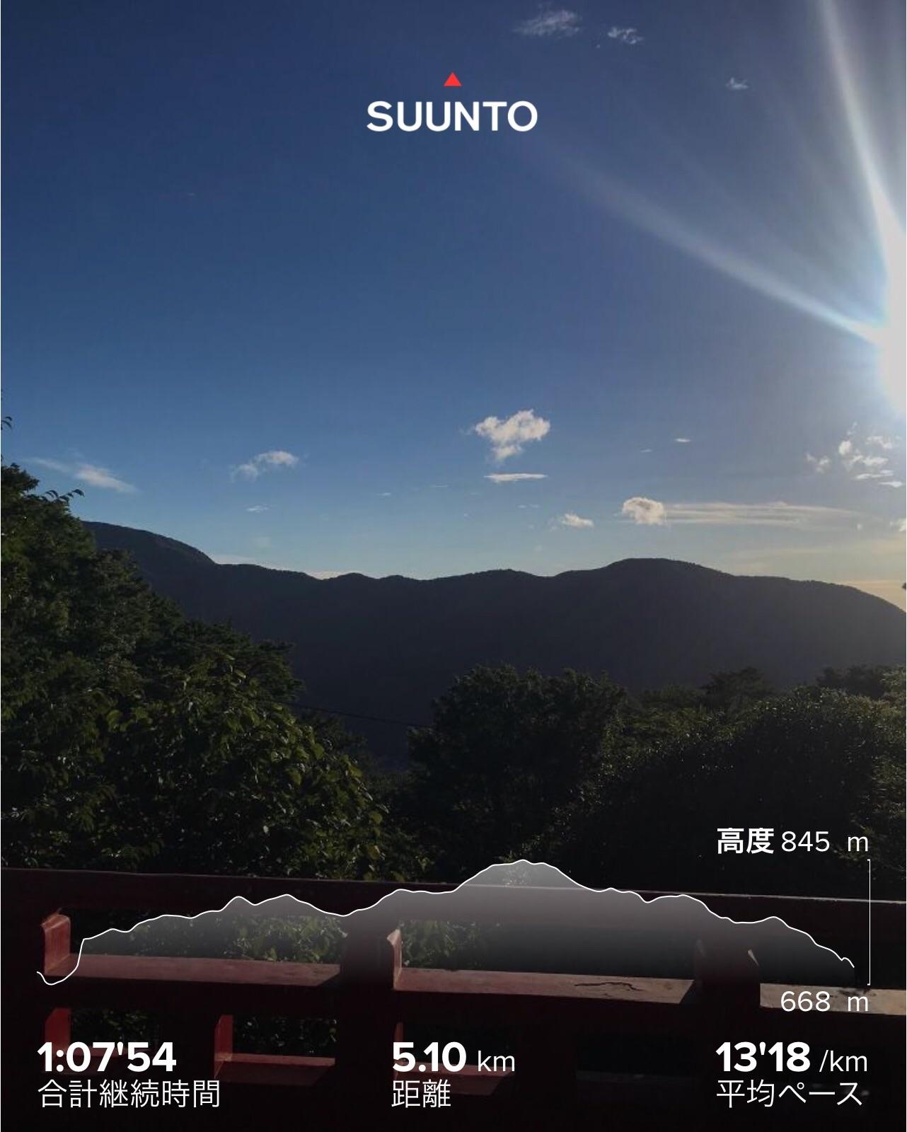 f:id:hatakofuru:20200815180812j:plain