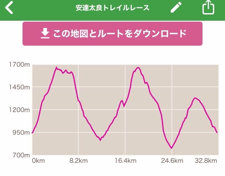 f:id:hatakofuru:20200909125442j:plain