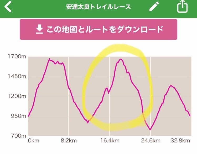f:id:hatakofuru:20200909195548j:plain