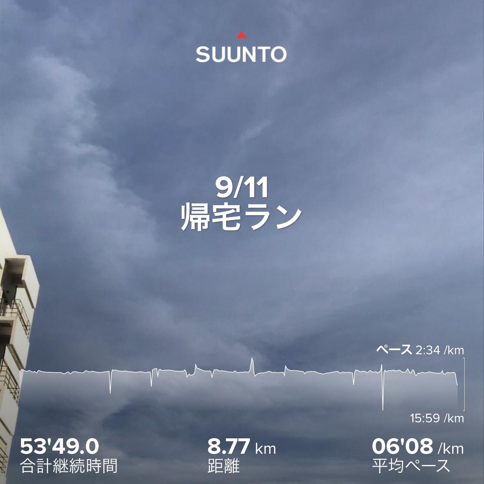 f:id:hatakofuru:20200916073122j:plain