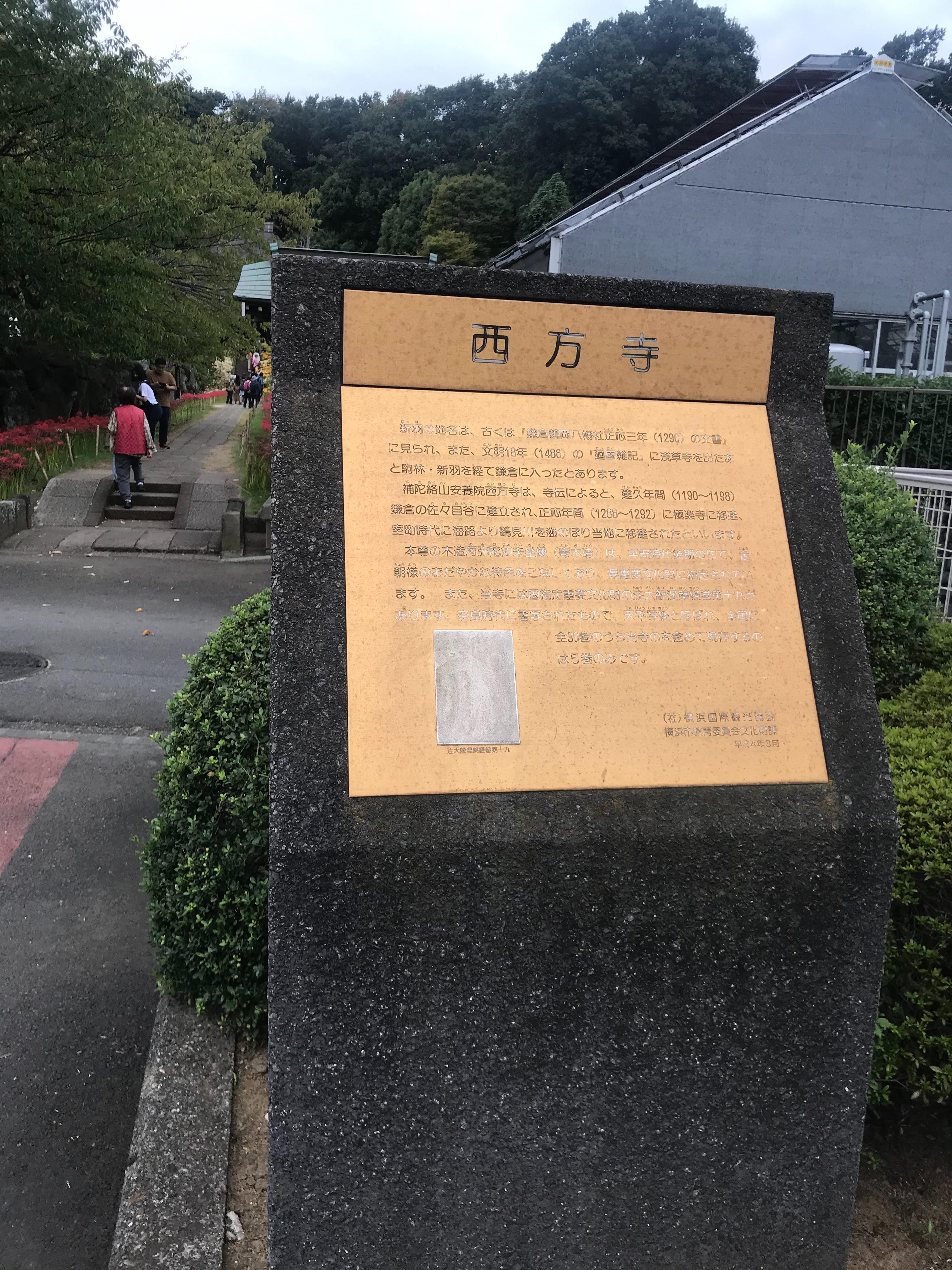 f:id:hatakofuru:20201008073547j:plain