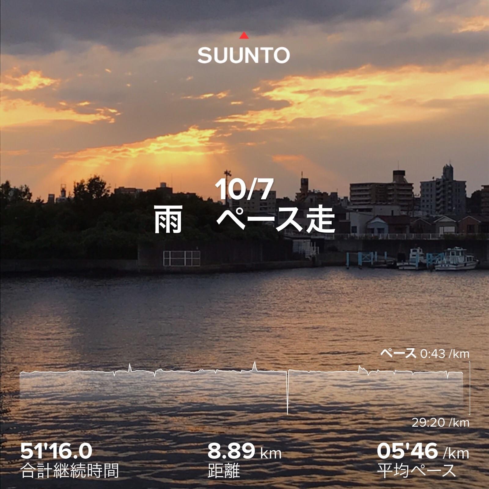 f:id:hatakofuru:20201009211846j:plain
