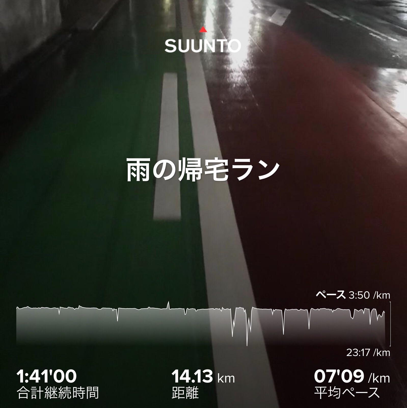 f:id:hatakofuru:20201026190700j:plain
