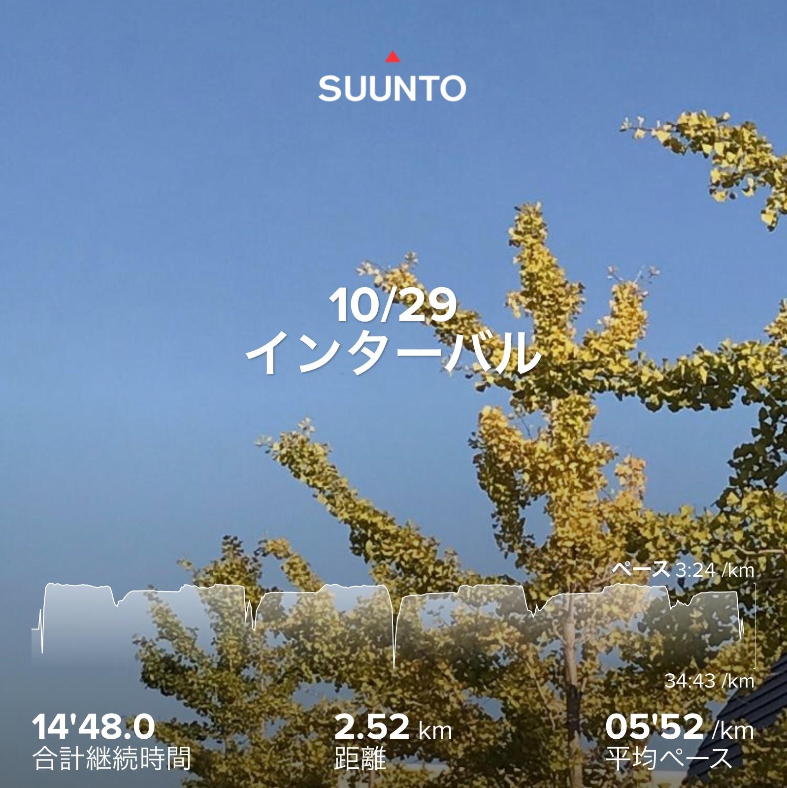 f:id:hatakofuru:20201102072839j:plain