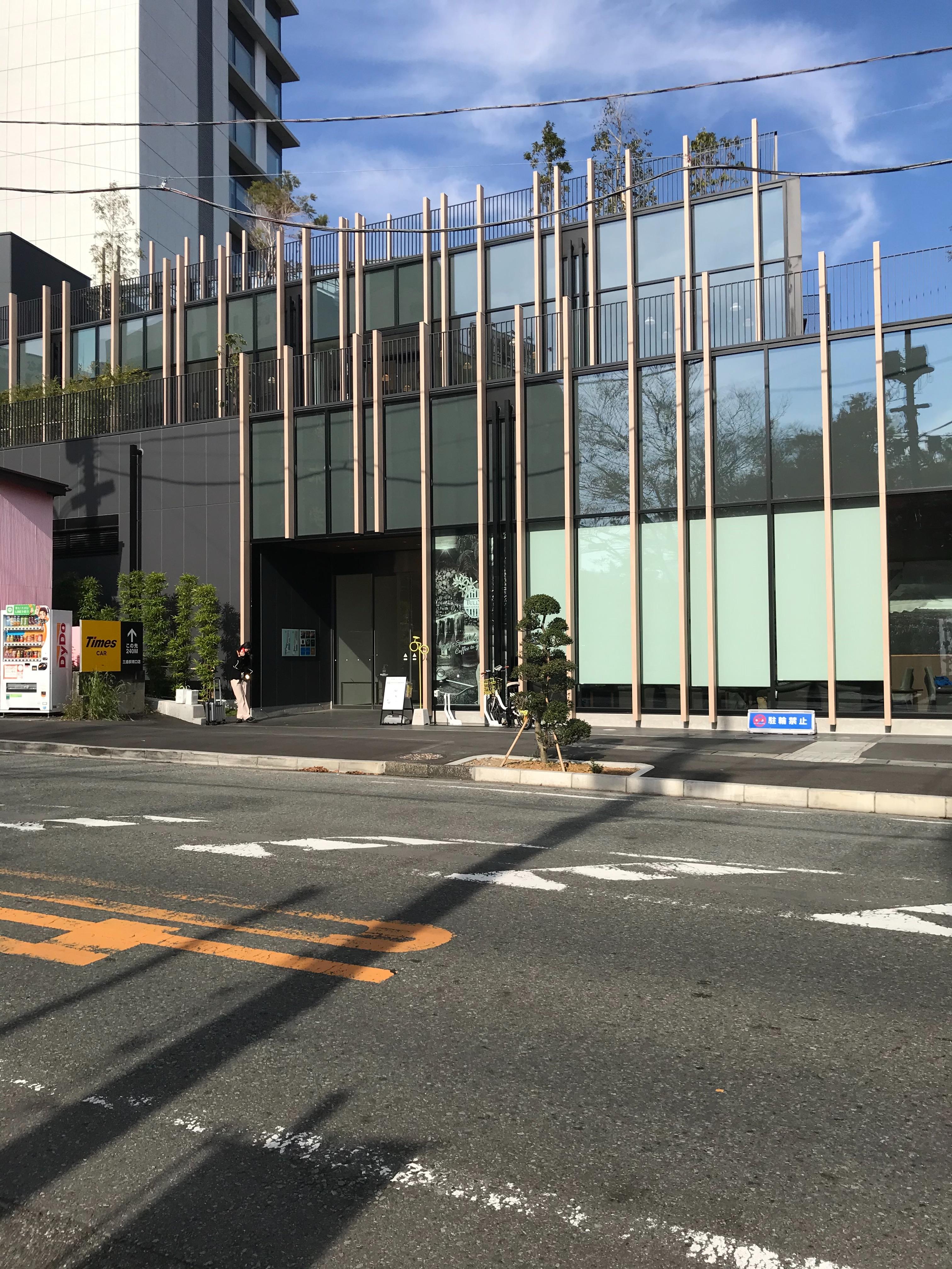 f:id:hatakofuru:20201215204126j:plain