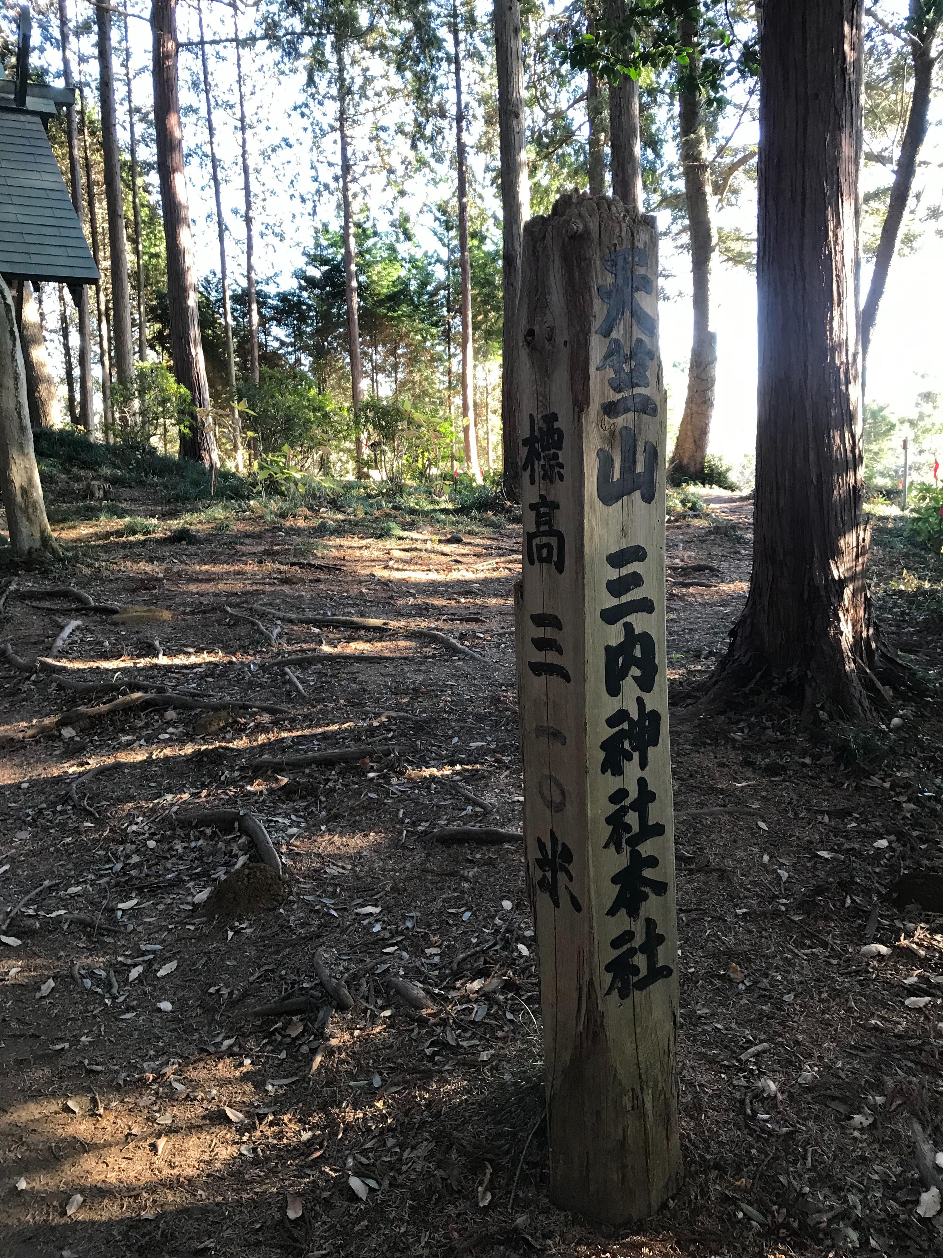 f:id:hatakofuru:20201228234044j:plain