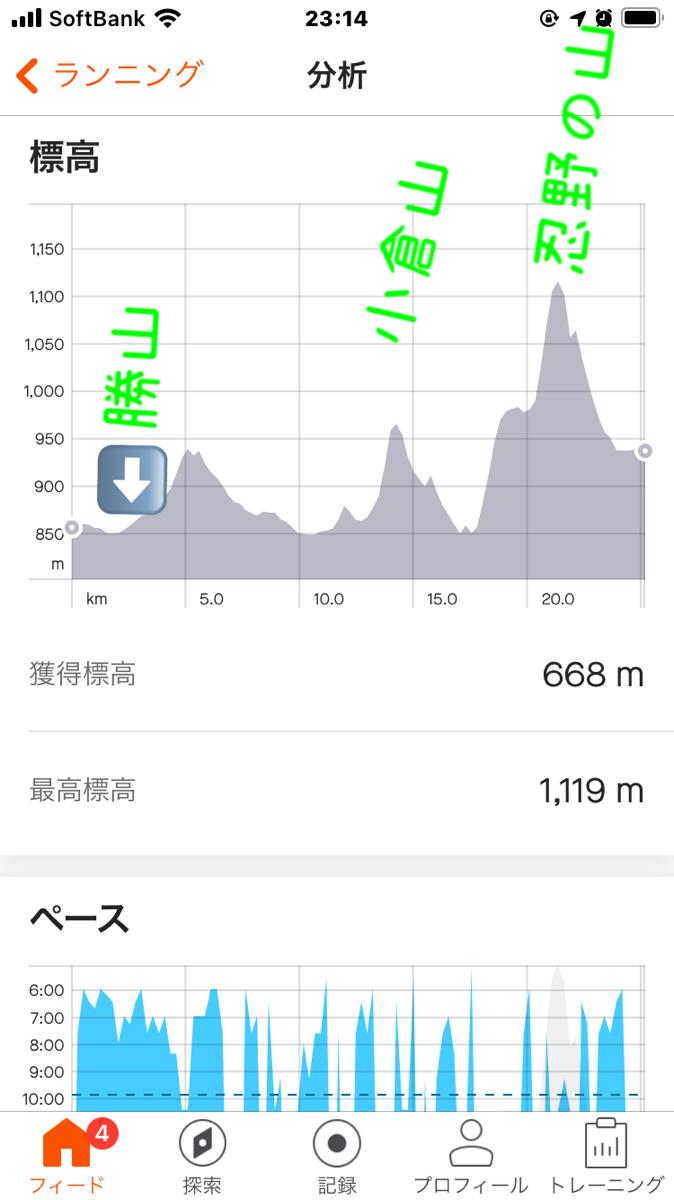 f:id:hatakofuru:20210208210117p:plain