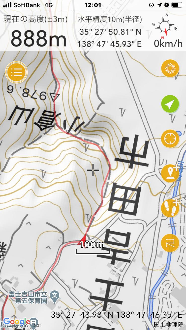 f:id:hatakofuru:20210209122759p:plain