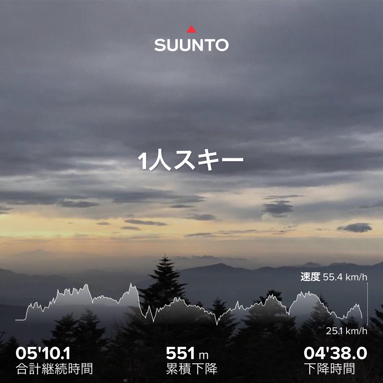 f:id:hatakofuru:20210407111437j:plain