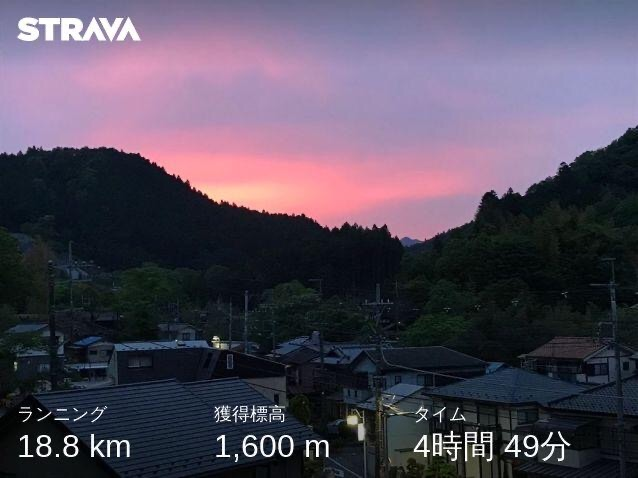 f:id:hatakofuru:20210508201517j:plain
