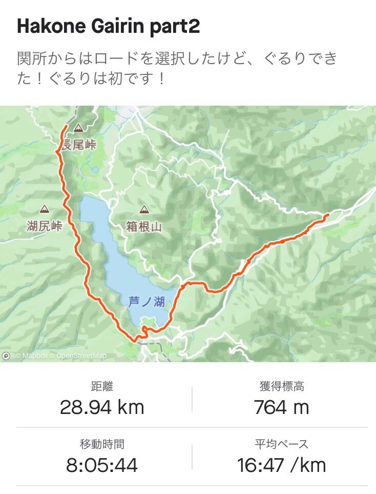 f:id:hatakofuru:20210607160207j:plain