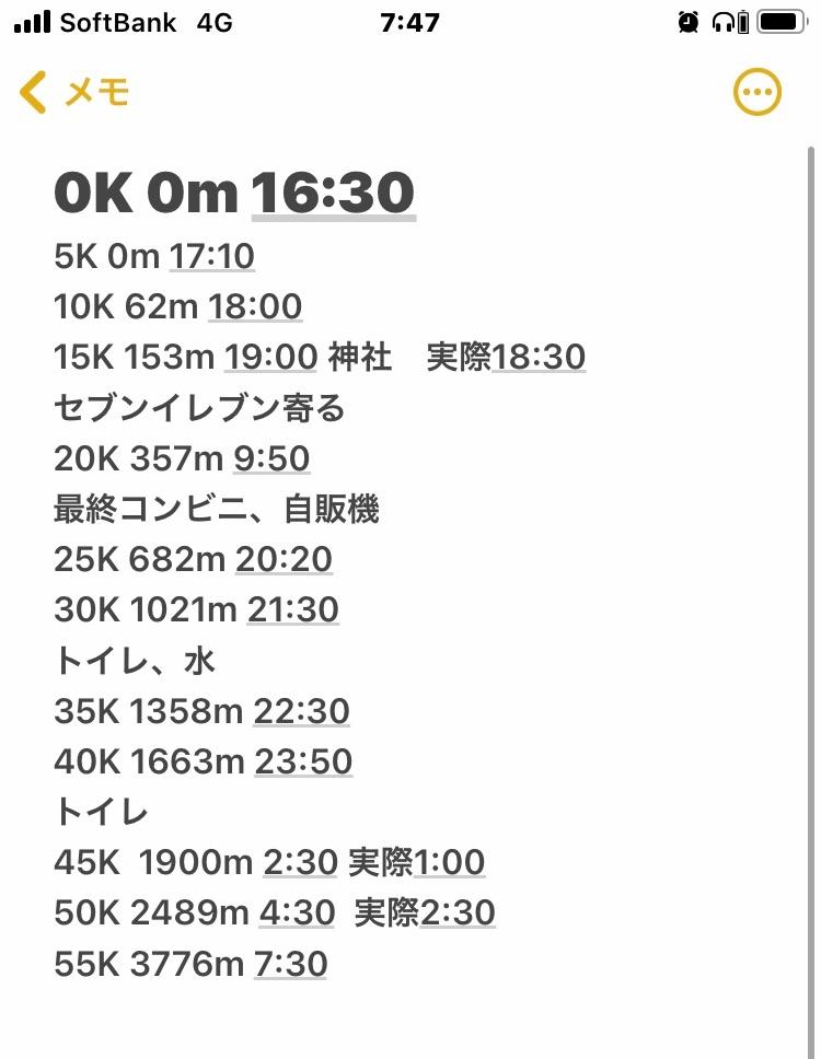 f:id:hatakofuru:20210804075252j:plain