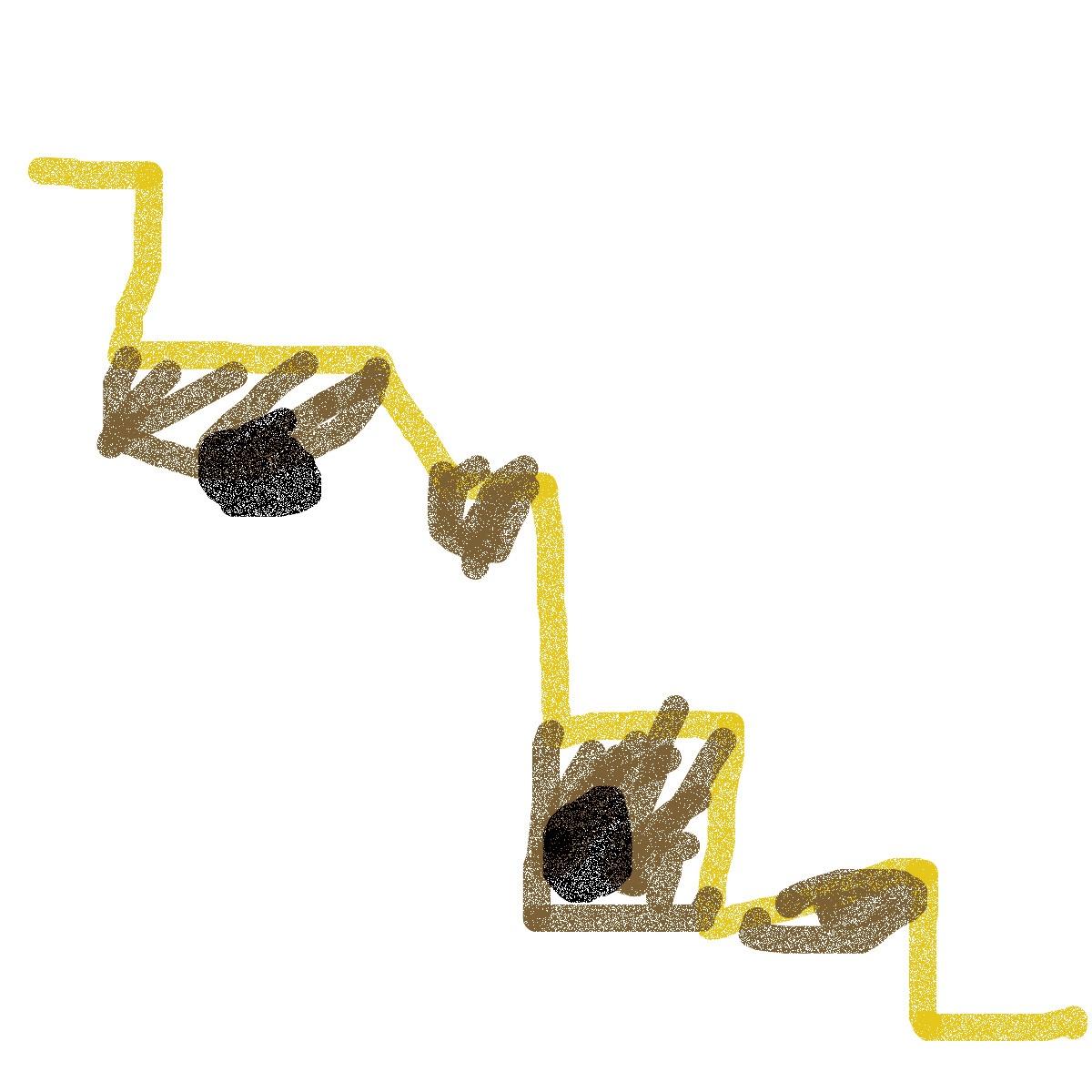 f:id:hatakofuru:20210909074957j:plain