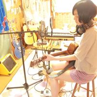 f:id:hatanakamami:20120513172932j:image