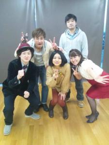 f:id:hatanakamami:20121209163741j:image