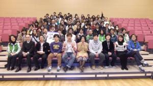 f:id:hatanakamami:20121209165328j:image