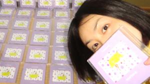 f:id:hatanakamami:20121213140658j:image