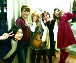 f:id:hatanakamami:20121216165917j:image