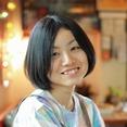 f:id:hatanakamami:20121218193849j:image