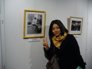 f:id:hatanakamami:20121221175541j:image