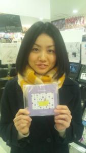 f:id:hatanakamami:20121222132314j:image