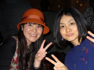 f:id:hatanakamami:20121222202849j:image