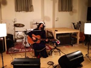 f:id:hatanakamami:20121224175058j:image